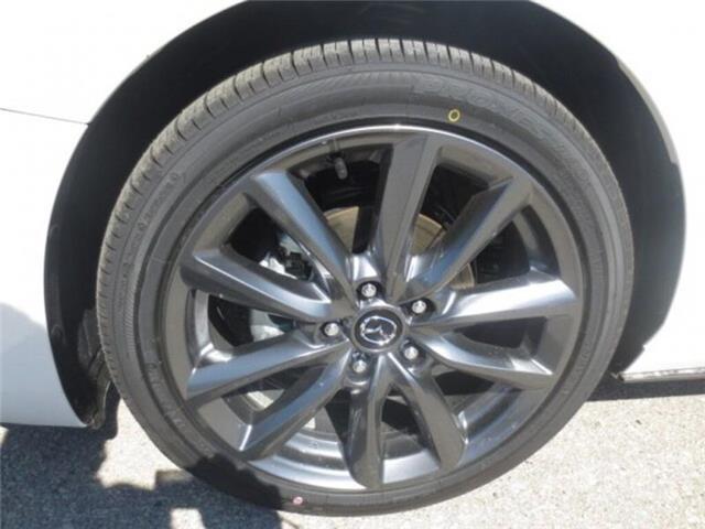 2020 Mazda Mazda3 Sport GT (Stk: M20002) in Steinbach - Image 7 of 35