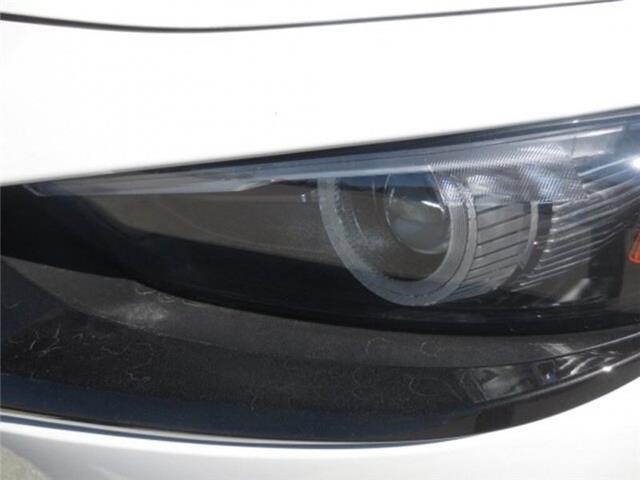 2020 Mazda Mazda3 Sport GT (Stk: M20002) in Steinbach - Image 8 of 35