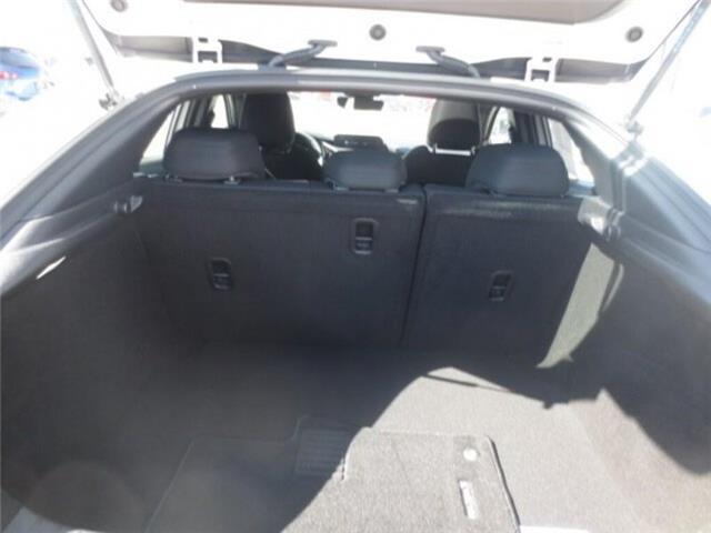2020 Mazda Mazda3 Sport GT (Stk: M20002) in Steinbach - Image 10 of 35