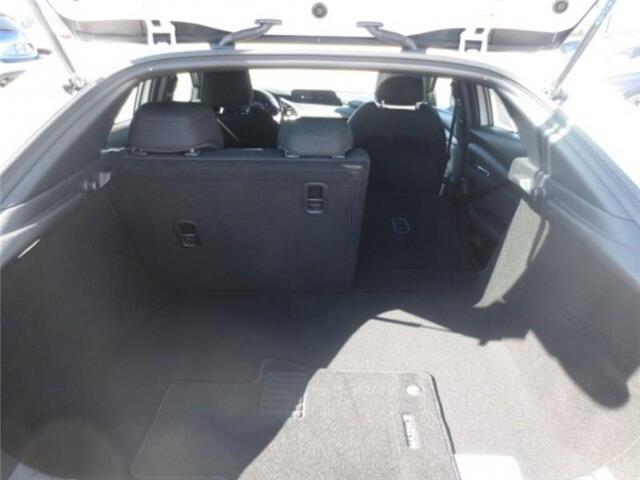 2020 Mazda Mazda3 Sport GT (Stk: M20002) in Steinbach - Image 11 of 35
