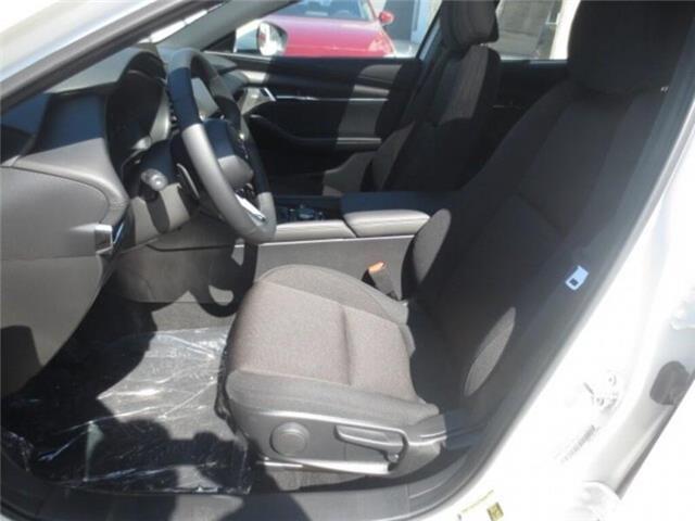 2020 Mazda Mazda3 Sport GT (Stk: M20002) in Steinbach - Image 14 of 35