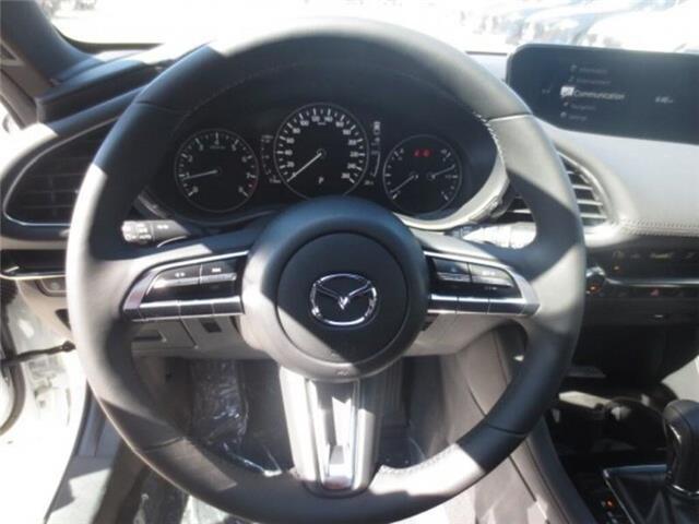 2020 Mazda Mazda3 Sport GT (Stk: M20002) in Steinbach - Image 18 of 35