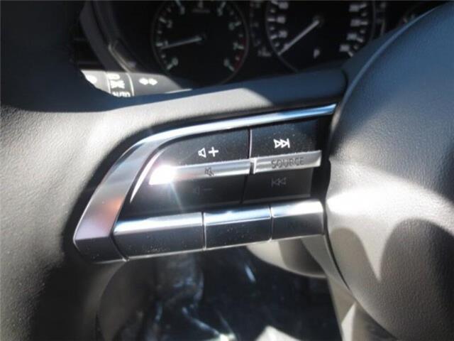 2020 Mazda Mazda3 Sport GT (Stk: M20002) in Steinbach - Image 19 of 35