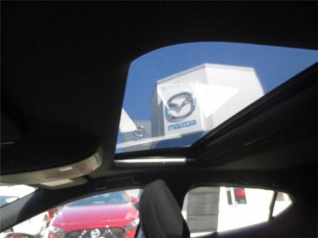 2020 Mazda Mazda3 Sport GT (Stk: M20002) in Steinbach - Image 21 of 35