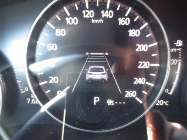2020 Mazda Mazda3 Sport GT (Stk: M20002) in Steinbach - Image 22 of 35