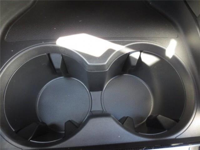 2020 Mazda Mazda3 Sport GT (Stk: M20002) in Steinbach - Image 28 of 35