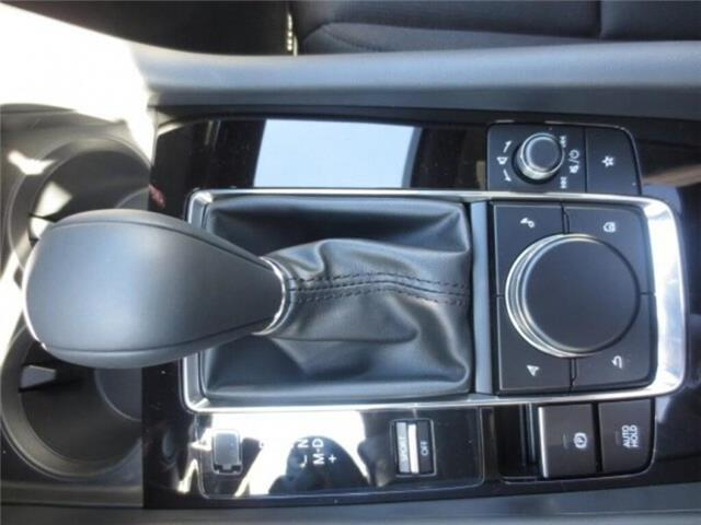 2020 Mazda Mazda3 Sport GT (Stk: M20002) in Steinbach - Image 29 of 35