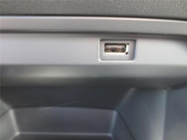 2020 Mazda Mazda3 Sport GT (Stk: M20002) in Steinbach - Image 31 of 35