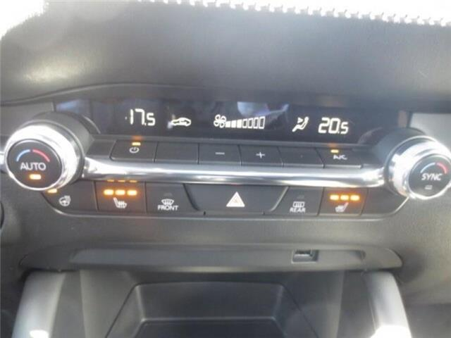 2020 Mazda Mazda3 Sport GT (Stk: M20002) in Steinbach - Image 32 of 35