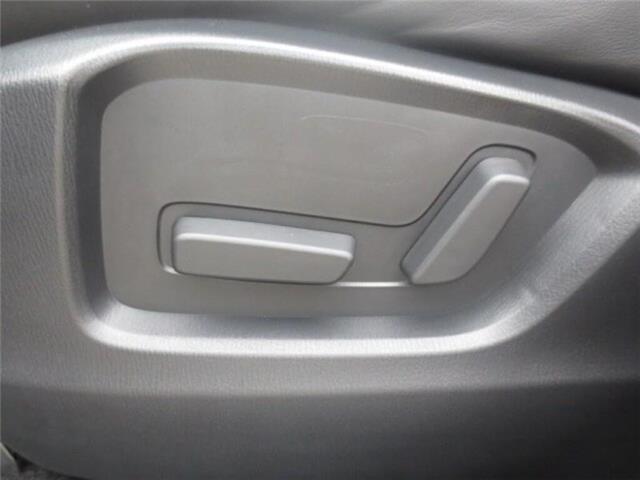 2019 Mazda CX-5 GS Auto AWD (Stk: M19165) in Steinbach - Image 14 of 32