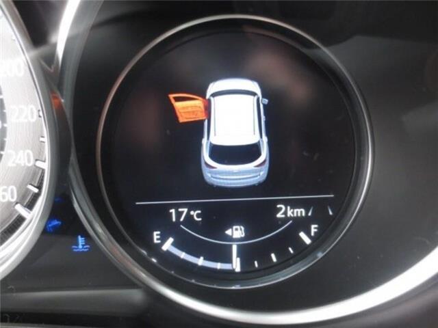 2019 Mazda CX-5 GS Auto AWD (Stk: M19165) in Steinbach - Image 20 of 32
