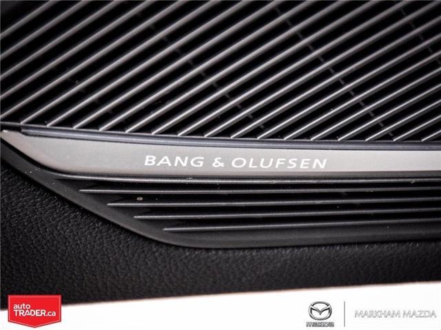 2018 Audi S5 3.0T Technik (Stk: D5190702A) in Markham - Image 27 of 30