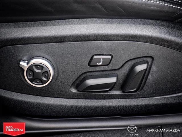 2018 Audi S5 3.0T Technik (Stk: D5190702A) in Markham - Image 28 of 30