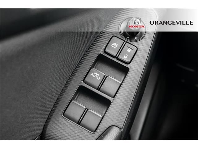 2015 Mazda Mazda3 Sport GS (Stk: F19297A) in Orangeville - Image 12 of 18
