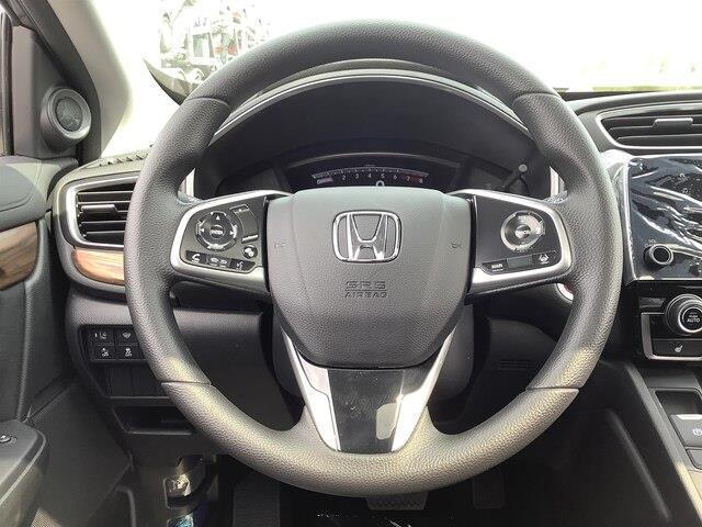 2019 Honda CR-V EX (Stk: 191176) in Orléans - Image 3 of 21