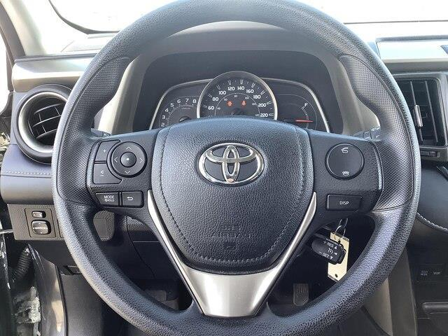 2013 Toyota RAV4 XLE (Stk: 190986A) in Orléans - Image 3 of 21