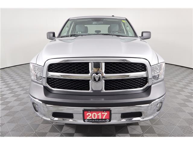 2017 RAM 1500 ST (Stk: 17-391A) in Huntsville - Image 2 of 31