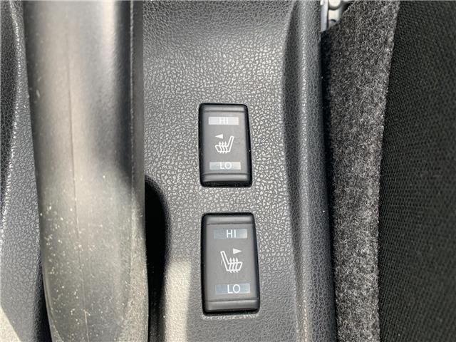2018 Nissan Versa Note 1.6 SV (Stk: UC764) in Kamloops - Image 23 of 25