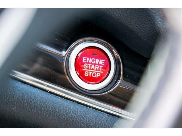 2016 Honda CR-V EX-L (Stk: P18798) in Ottawa - Image 6 of 28