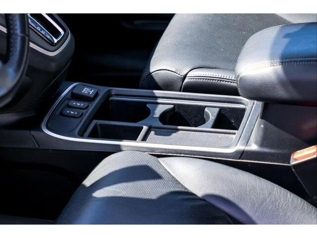 2016 Honda CR-V EX-L (Stk: P18798) in Ottawa - Image 13 of 28