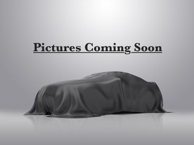 2020 Chevrolet Silverado 1500 LT Trail Boss (Stk: 20081) in Haliburton - Image 1 of 1