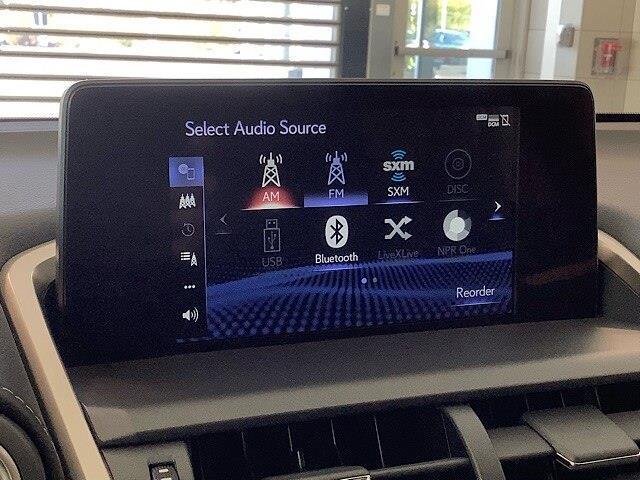 2019 Lexus NX 300 Base (Stk: 1517) in Kingston - Image 3 of 30