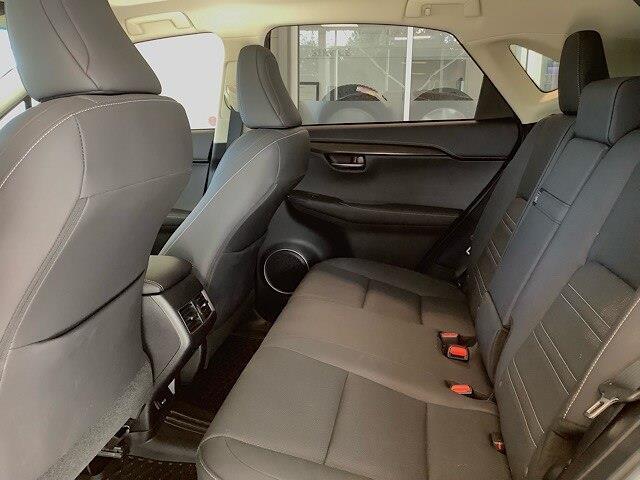 2019 Lexus NX 300 Base (Stk: 1517) in Kingston - Image 21 of 30