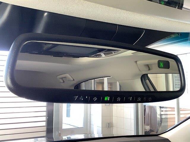 2019 Lexus NX 300 Base (Stk: 1517) in Kingston - Image 22 of 30