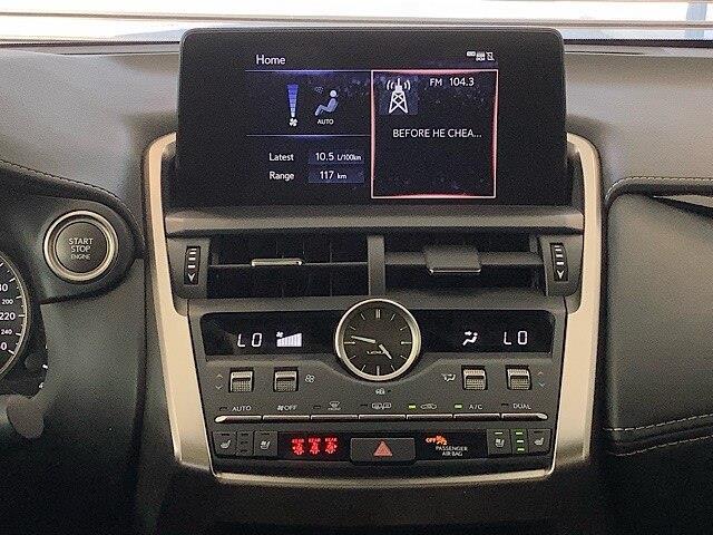 2019 Lexus NX 300 Base (Stk: 1517) in Kingston - Image 23 of 30