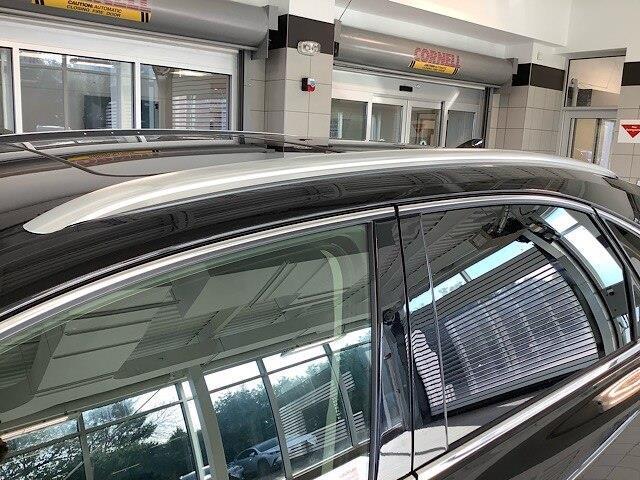 2019 Lexus NX 300 Base (Stk: 1517) in Kingston - Image 29 of 30