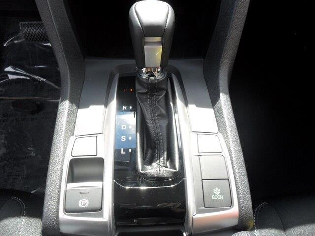 2019 Honda Civic EX (Stk: 10675) in Brockville - Image 16 of 22