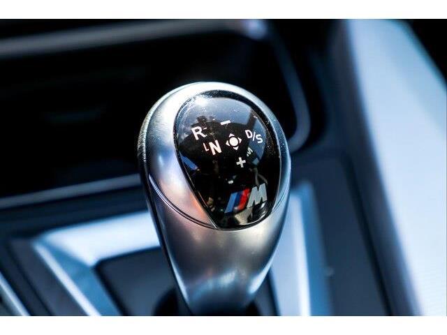 2018 BMW M4 Base (Stk: P1815) in Ottawa - Image 12 of 30