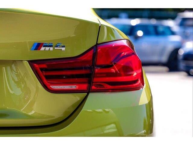 2018 BMW M4 Base (Stk: P1815) in Ottawa - Image 19 of 30