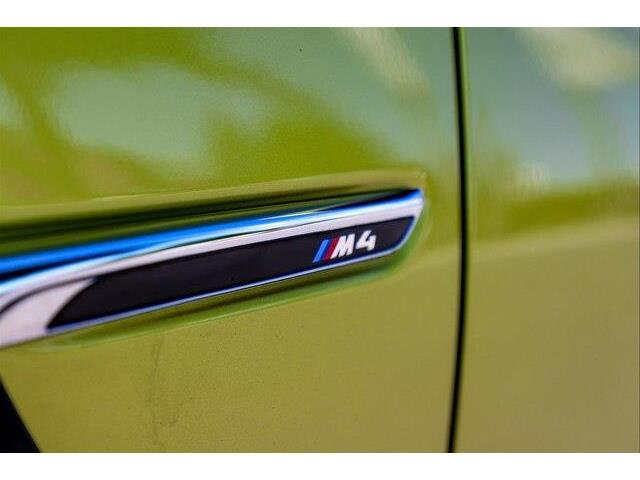 2018 BMW M4 Base (Stk: P1815) in Ottawa - Image 23 of 30