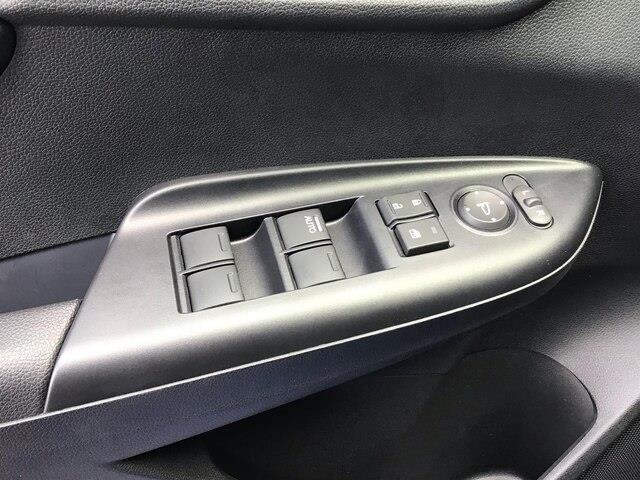 2019 Honda Fit EX-L Navi (Stk: 191803) in Barrie - Image 15 of 24
