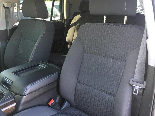 2018 Chevrolet Tahoe LS (Stk: U18431) in Barrie - Image 5 of 22