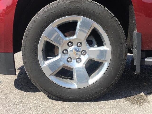 2018 Chevrolet Tahoe LS (Stk: U18431) in Barrie - Image 15 of 22