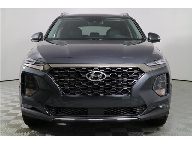 2020 Hyundai Santa Fe Ultimate 2.0 (Stk: 194939) in Markham - Image 2 of 29