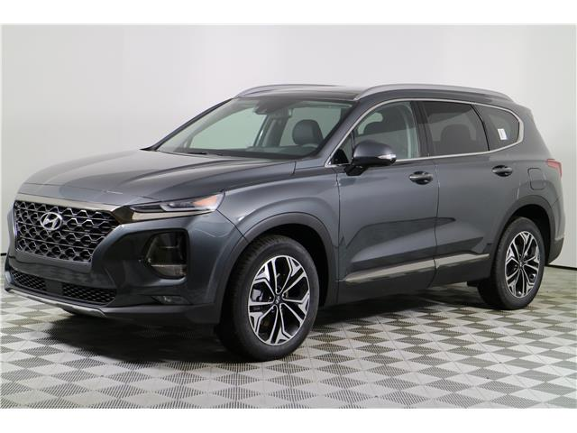 2020 Hyundai Santa Fe Ultimate 2.0 (Stk: 194939) in Markham - Image 3 of 29