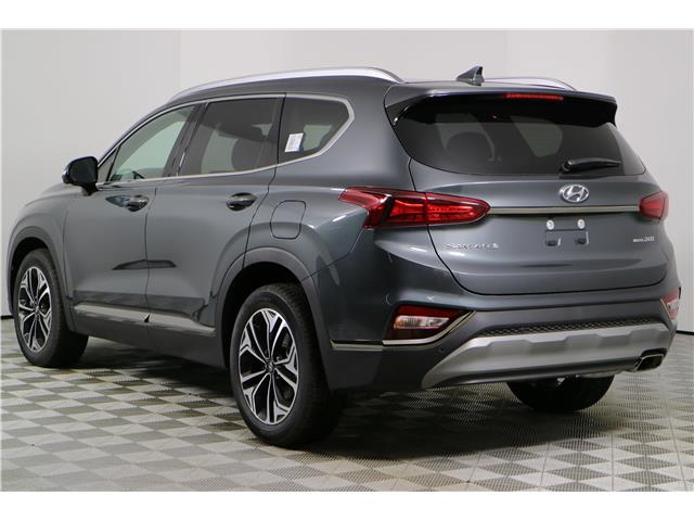 2020 Hyundai Santa Fe Ultimate 2.0 (Stk: 194939) in Markham - Image 5 of 29