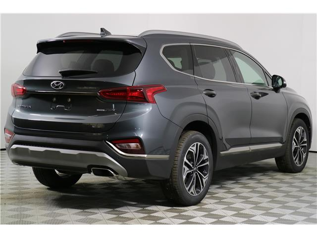 2020 Hyundai Santa Fe Ultimate 2.0 (Stk: 194939) in Markham - Image 7 of 29