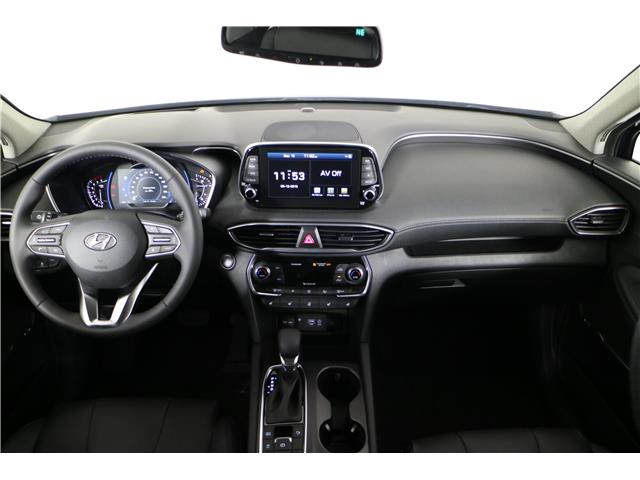 2020 Hyundai Santa Fe Ultimate 2.0 (Stk: 194939) in Markham - Image 13 of 29