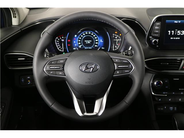 2020 Hyundai Santa Fe Ultimate 2.0 (Stk: 194939) in Markham - Image 15 of 29