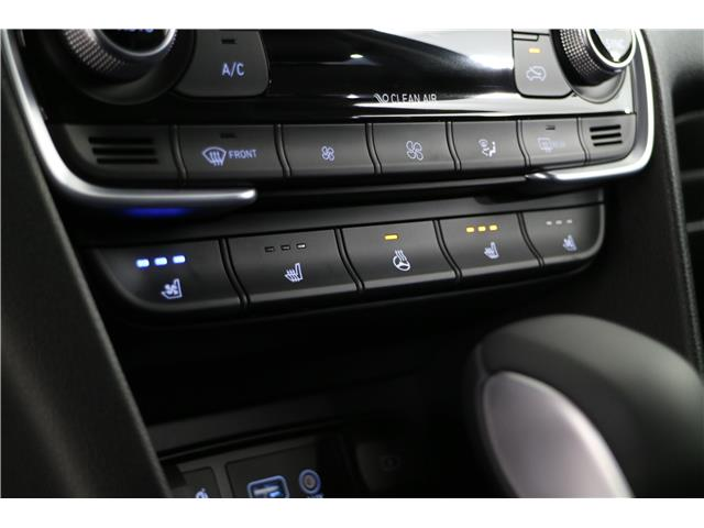 2020 Hyundai Santa Fe Ultimate 2.0 (Stk: 194939) in Markham - Image 22 of 29