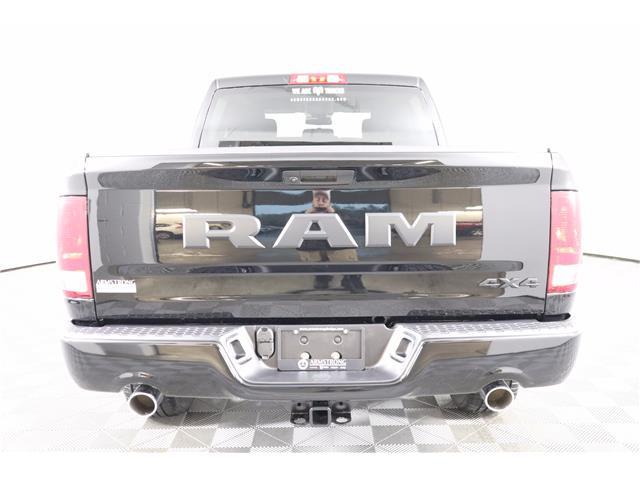 2019 RAM 1500 Classic ST (Stk: 19-475) in Huntsville - Image 6 of 29