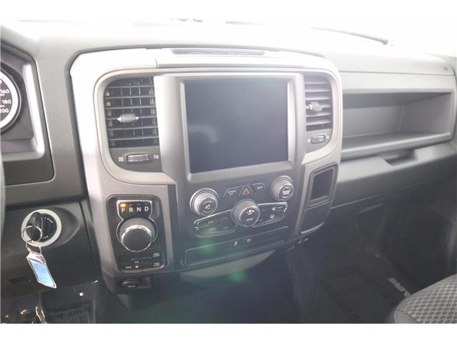 2019 RAM 1500 Classic ST (Stk: 19-475) in Huntsville - Image 24 of 29
