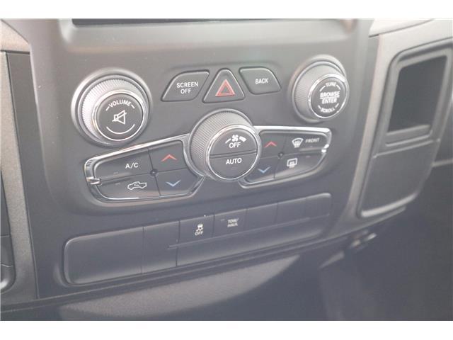 2019 RAM 1500 Classic ST (Stk: 19-475) in Huntsville - Image 26 of 29