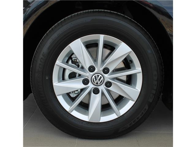 2019 Volkswagen Golf 1.4 TSI Comfortline (Stk: V7311) in Saskatoon - Image 19 of 20