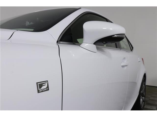 2019 Lexus IS 300  (Stk: 190969) in Richmond Hill - Image 10 of 26