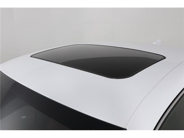 2019 Lexus IS 300  (Stk: 190969) in Richmond Hill - Image 12 of 26